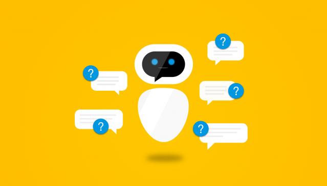 ¿Mejoran los 'chatbots' la experiencia del cliente?