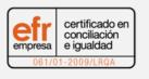 certificaciones-footer-3