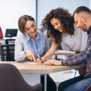 La personalización como fórmula para fidelizar al cliente de multirriesgo hogar