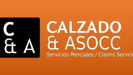 Multiasistencia incorpora la solución de Peritación Digital de  CALZADO & ASOCC