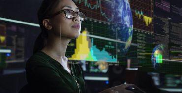 VOIT, el nuevo asistente virtual para nuestros empleados