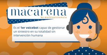 Los voicebots, una herramienta tecnológica con gran potencial