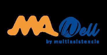 MAwell, la iniciativa para cuidar la salud emocional de nuestros empleados